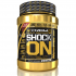 Shock ON - 500g