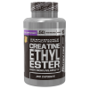 Creatine ethyl ester 500mg - 200 caps