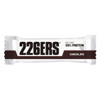 Neo bar 50% protein - 50g - 226ERS