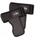 Lifting strap - VitoBest
