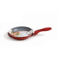 Frying pan soft touch - 20 cm - San Ignacio