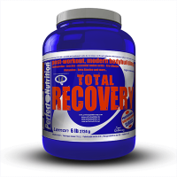 Total Recovery - 2.72 kg- Buy Online at MOREmuscle