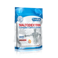 Maltodextrin complex carbohydrate - 500g - Compre online em MASmusculo