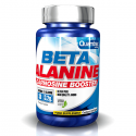 Beta alanine - 120 vegi caps
