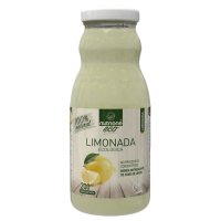 Bio Limonada - 200 ml [Nutrioneco] - NutriONE ECO
