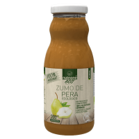 Zumo de pera - 200 ml - NutriONE ECO