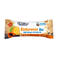 Weider Endurance Bar - 85 gr