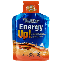 Energy UP! Gel - 40 g - Victory Endurance