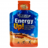 Energy UP! Gel - 40 g