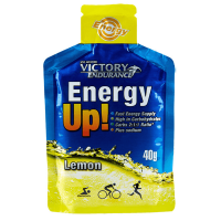 Energy UP Gel - 40 g