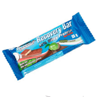Recovery BAR - 35 g