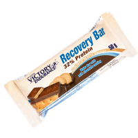 Recovery BAR - 50 g Victory Endurance - 3