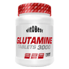 Glutamine 3000 - 1000 tablets