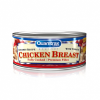 Chicken breast with tomato - 155g