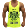 3XL - MASmusculo Tank Top