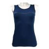High performance active wear tank shirt