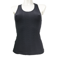 Jacquard Magic Tank shirt - Oxyfit