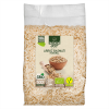 Arroz Integral Basmati - 500g [nutrione eco]