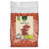 Arroz Rojo - 500g [nutrione eco]