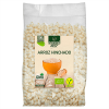 Arroz Hinchado - 250g [nutrione eco]