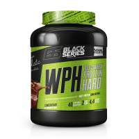 WP-H Whey Protein Hard - 2.25kg (5Lbs) - Soul Project