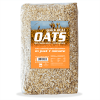 Quick Bull Oats (Flocons d'avoine) - 1000 g