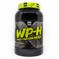 WP-H Whey Protein Hard - 908g (2Lbs) - Soul Project