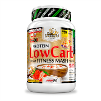 Protein low carb mash - 600g