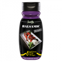 Balsamic sauce - 305ml- Buy Online at MOREmuscle