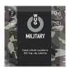 Chicle Military - 2 uds [WUG Health]