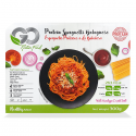 Protein spaguetti bolognese - 300g