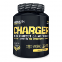 Charger Ulisses Series - 760g [BiotechUSA]
