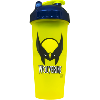 Shaker hero - 800ml - Performa Shaker
