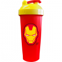Vaso Mezclador Super-Hero - 800ml [Perfect shaker]