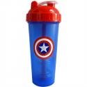 Shaker hero - 800ml
