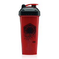 Shaker star wars - 800ml - Performa Shaker
