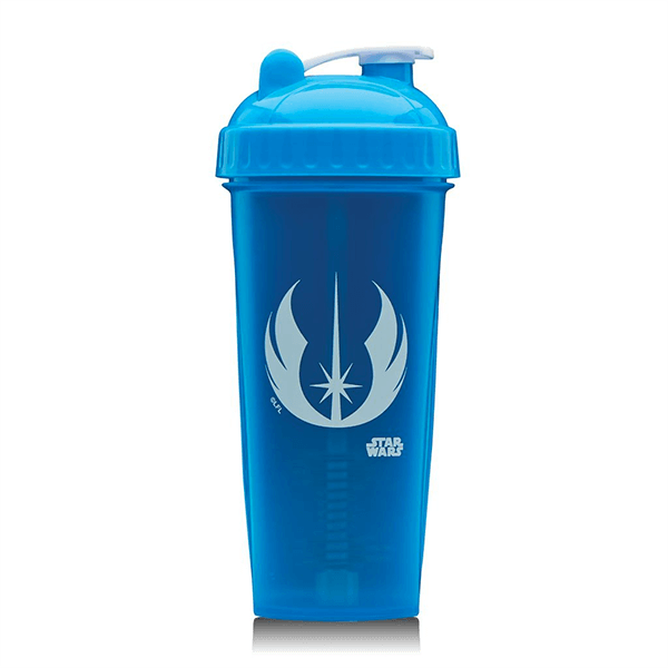 Shaker star wars - 800ml