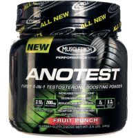 Anotest Performance Series - 284g