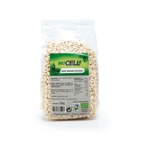 Ecologic inflated rice - 125g