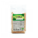 Ecological puffy quinoa - 125g