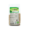 Ecological wholegrain oat bran -250g