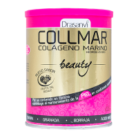 Collmar Beauty - 275g