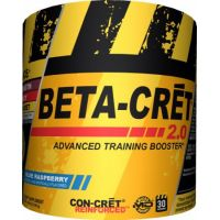 Beta Cret 2.0 - 194gr [Promera] Blue