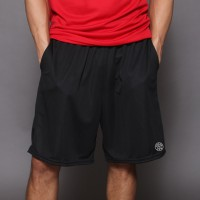 pantalones sport- Buy Online at MOREmuscle
