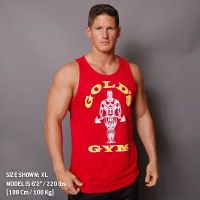 camiseta atleta joe premium light  - Kaufe Online bei MOREmuscle