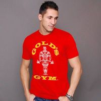 camiseta muscle joe premium