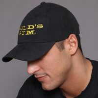 gorra classic - Gold's Gym