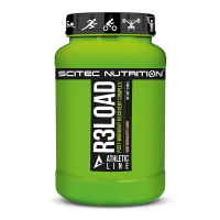 R3load - 2100g [Athletic Line Scitec]