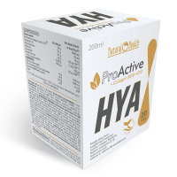 ProActive HYA - 20 viales [Hyper Trophy] - Natural Health