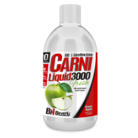 Carni liquid 3000 - 500ml